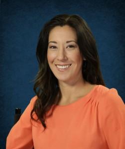 Lisa Wissmath